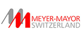 http://www.meyer-mayor.ch/